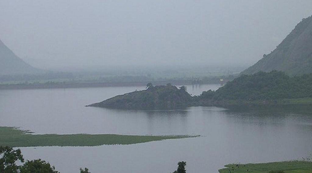 Berijam-Lake-Kodaikanal-Monsoon.jpg