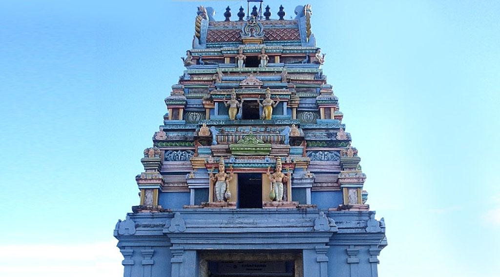Kurinji-Andavar-Temple-Kodaikanal.jpg